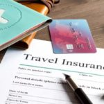 Things Covered Under a Corporate Travel Insurance