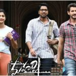 Maharshi – Best Movie that can Change your Mood Instantly