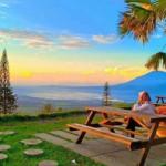 Top 3 Places in Semarang Traveller Should Take a Visit