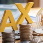 All about the Tax Refund and a Stress-Free Filling