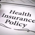 Why Include Specific Disease Insurance in Your Health Insurance Plans?