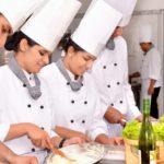 What you can do after completing your hotel management course