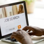 Why Targeted Job Search is Beneficial?