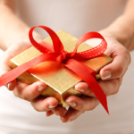 Surprise Your Girlfriend: 5 Unique Gift Ideas for Girls