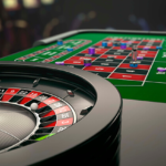 Learn How To Play The Casino Game With The Online Websites