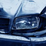 Injured in Grand Junction car accident? Get a lawyer!