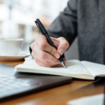 nEverything To Know About Top 7 Writing Services