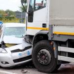 Reasons to hire a truck accident lawyer in Albuquerque