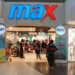 Enjoy the Feeling Of Being A Mother with Max Store